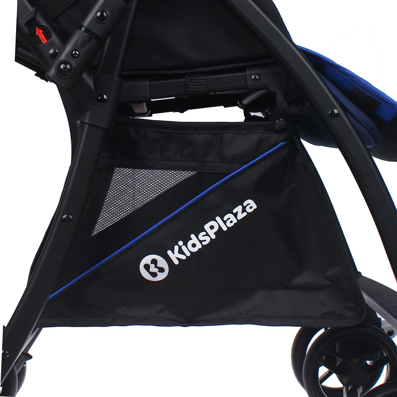 xe đẩy trẻ em kidsplaza