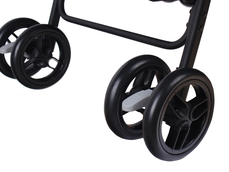 xe đẩy cho bé kidsplaza