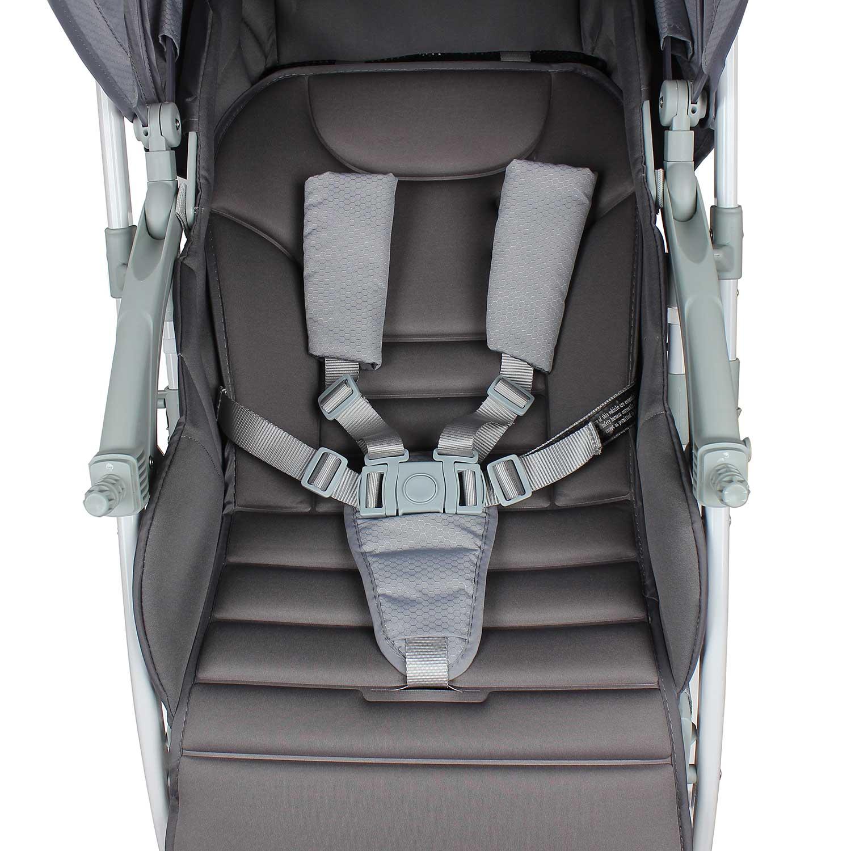 Xe đẩy Mamago Avon Premium V.818