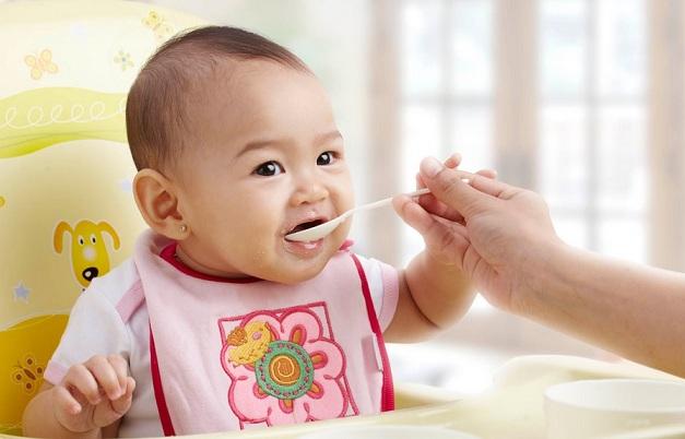 Váng sữa - pho mai - sữa chua - thực phẩm dinh dưỡng Khi nào nên cho trẻ ăn váng sữa, pho mai, sữa chua là tốt nhất?