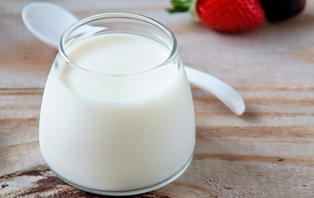 Sữa tươi cho bé loại nào tốt?