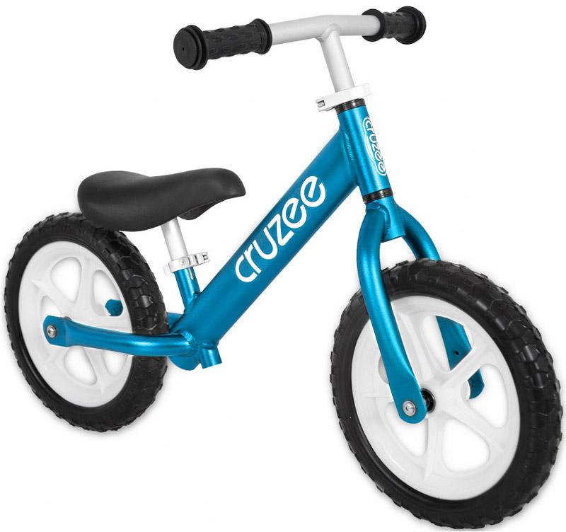 Xe đạp cân bắng Cruzee